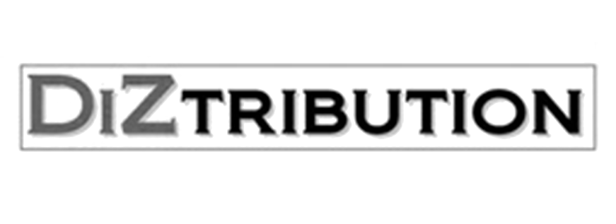 diztribution logo.png