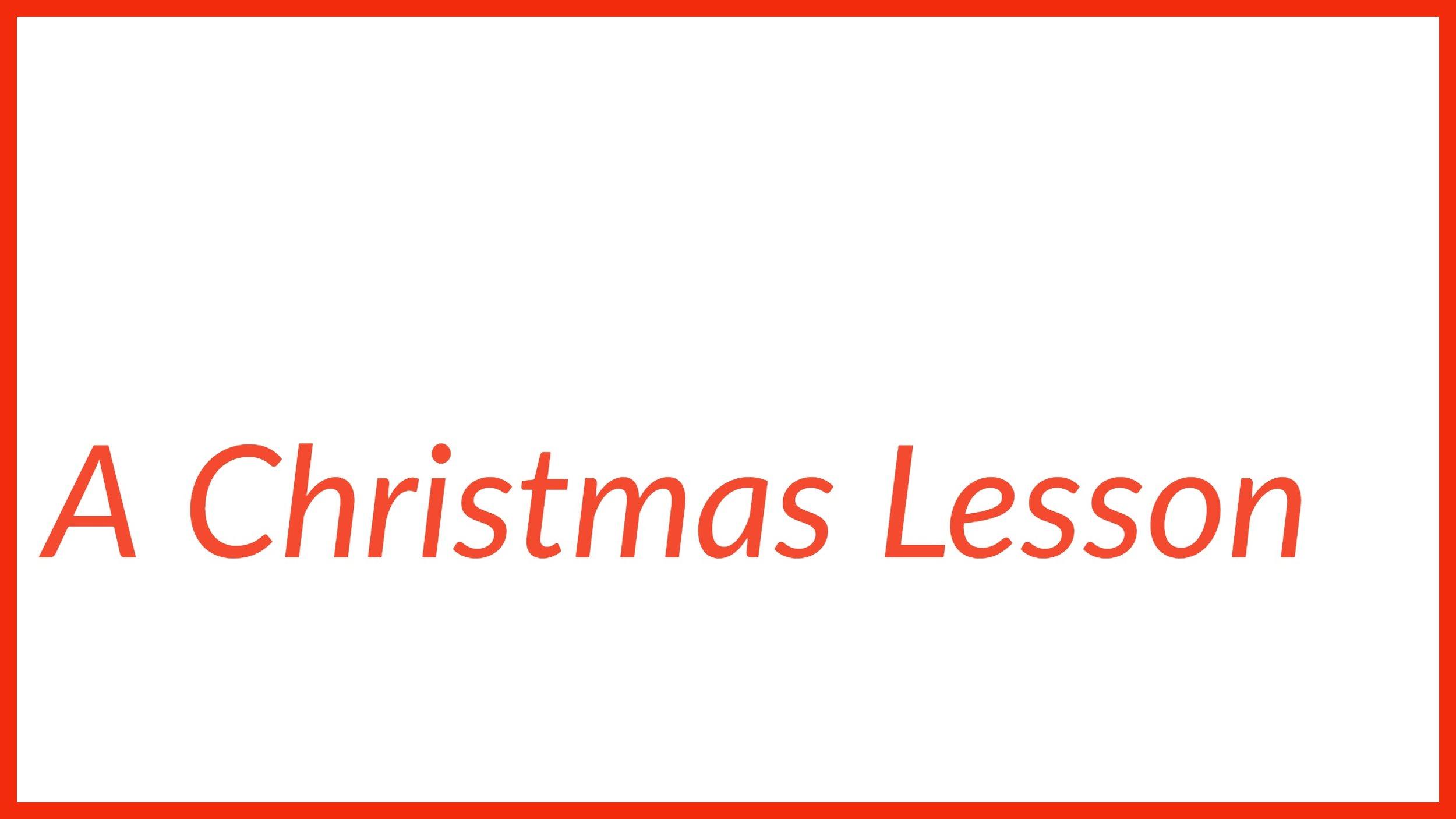 Christmas lead two.jpg