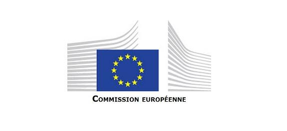 commission-euro-575x263.jpg