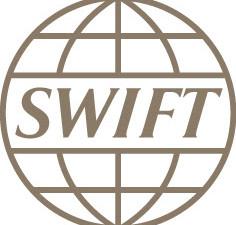 swift-236x225.jpg