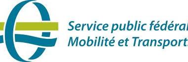 spf-mobilite-380x126.jpg