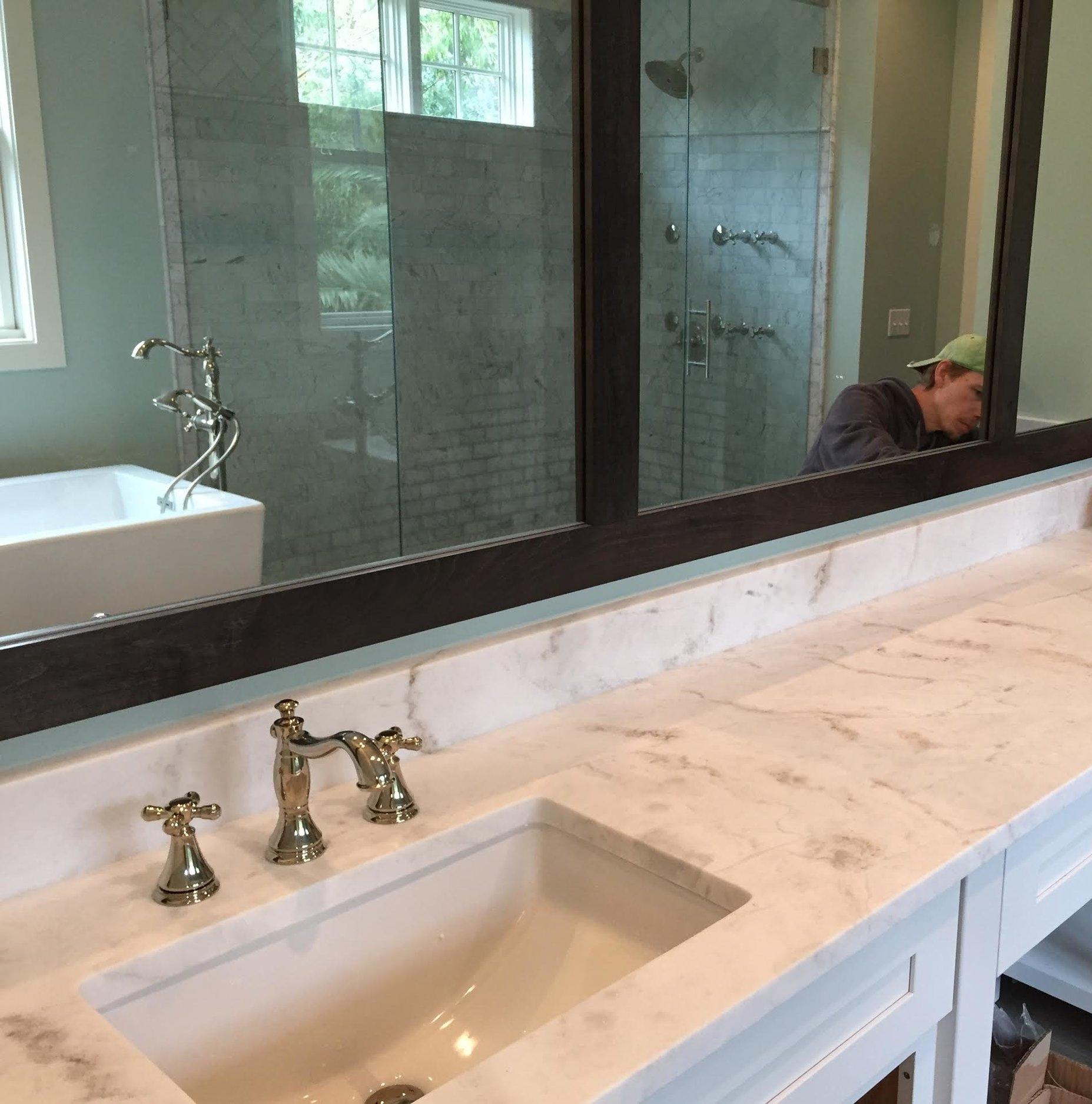 remodelingbath.jpg