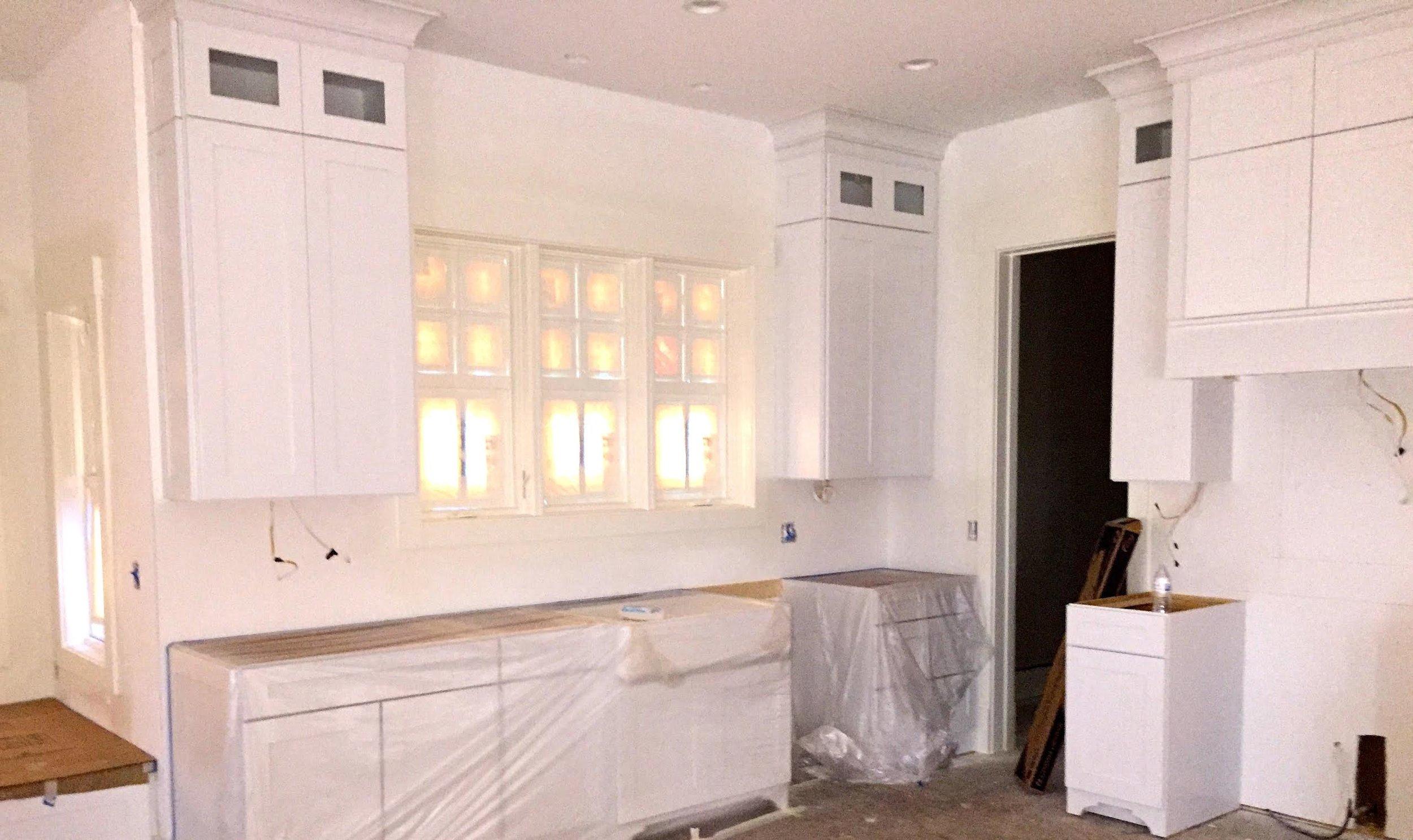 kitchenappliance.jpg