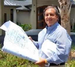 Jack Resnick, Owner