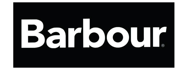 Barbour-Logo1-2.2.jpg