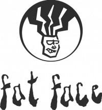fatface.jpeg