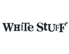 WS-logo.jpg
