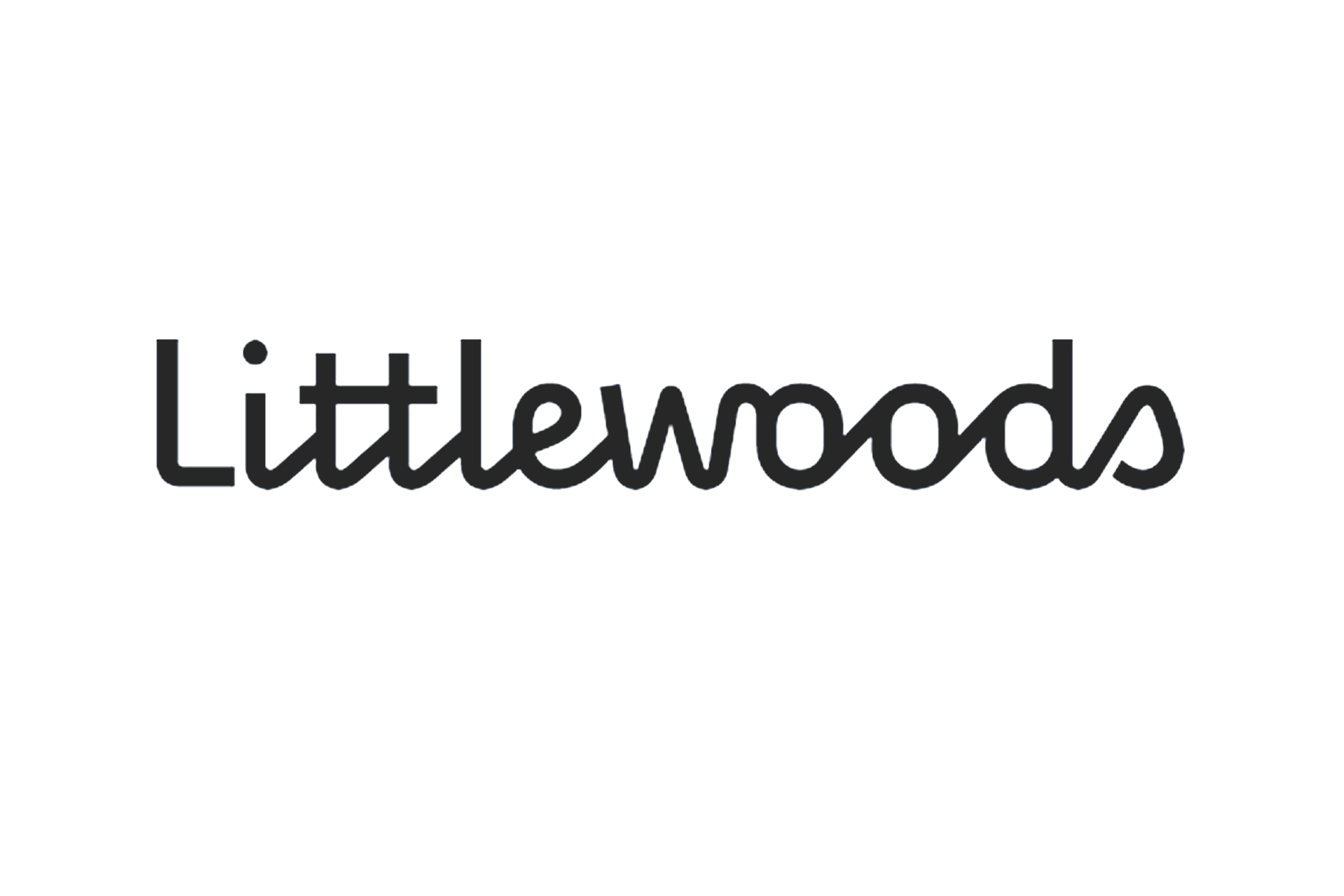 dundas-communications-littlewoods-FI.jpg