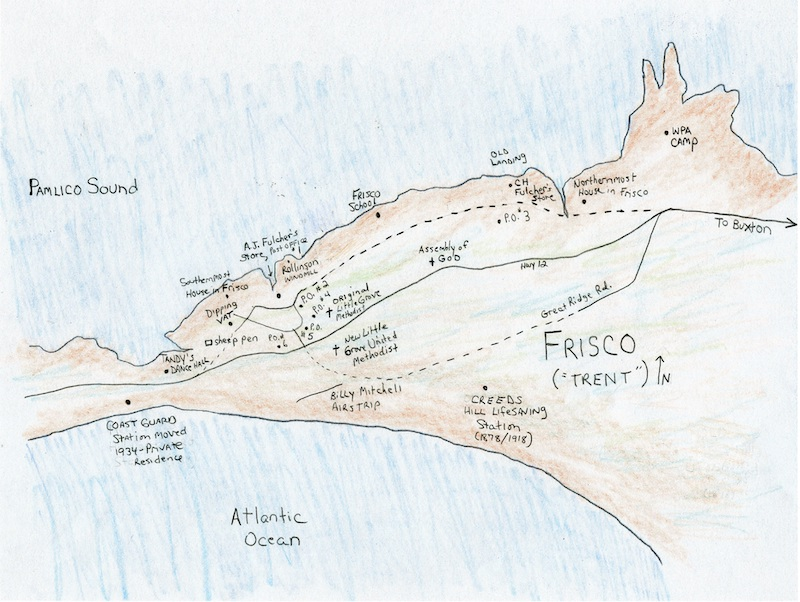 Map 7.6 Frisco-2.jpg