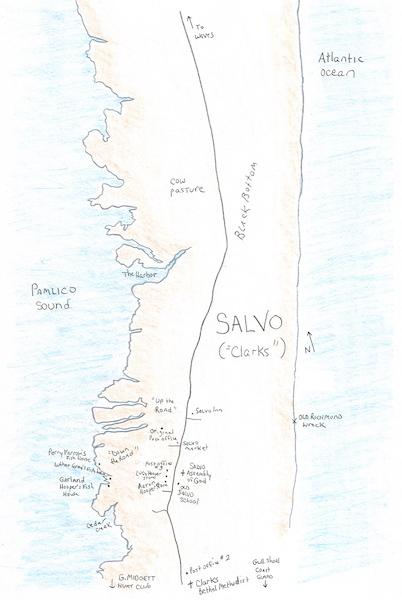 Map 7.3 Salvo.jpg