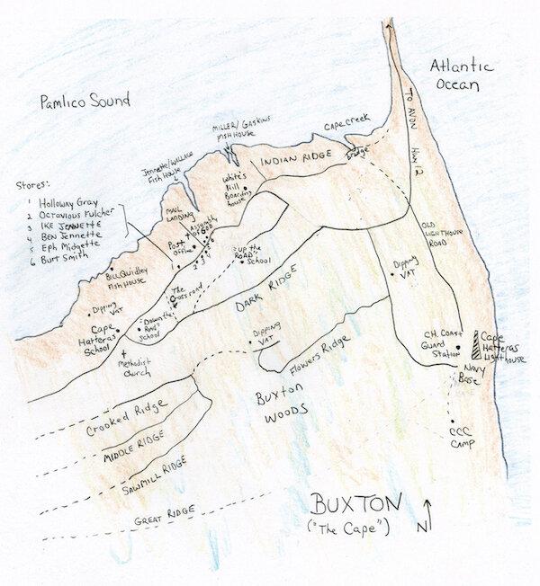 Map 7.5 Buxton.jpg