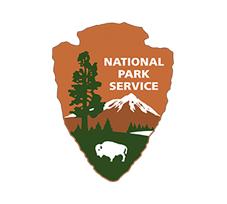 NPS  Weir Farm, Cape Cod, Yellowstone