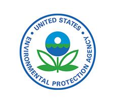 EPA   Water Bootcamp
