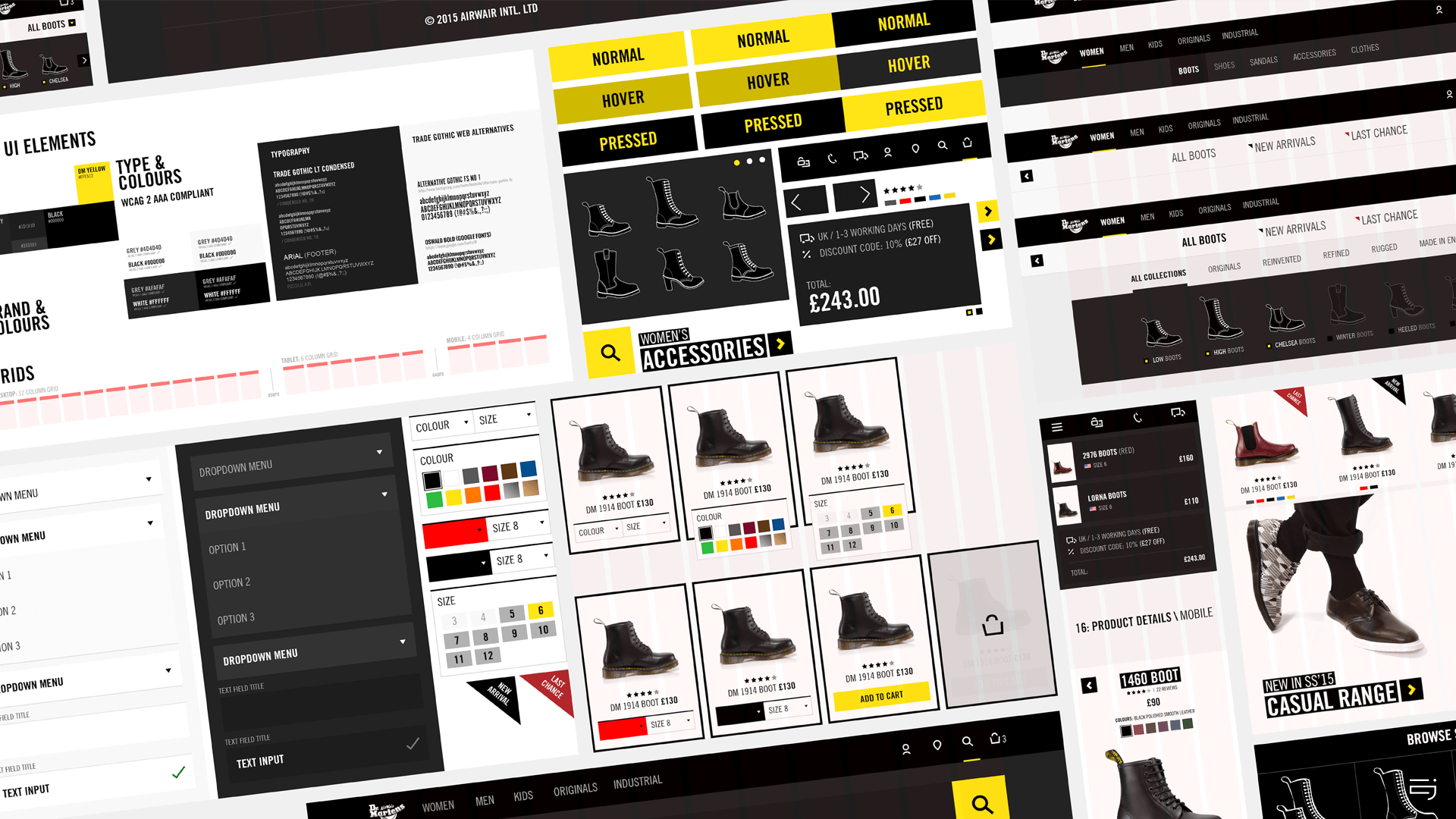 DrMartens18.png