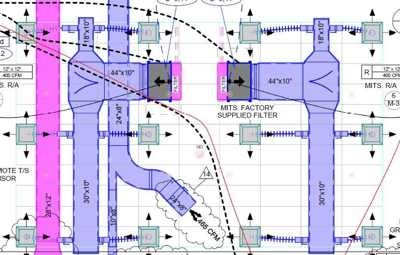 HVAC_Plan 2.JPG