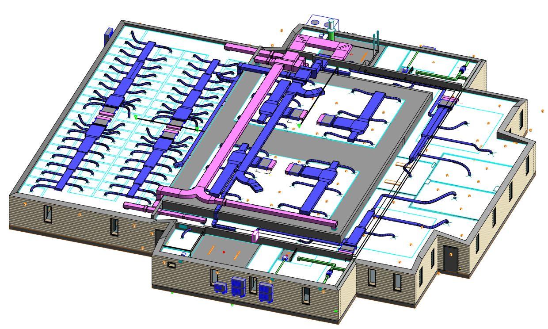 Assembly Building_3D.JPG