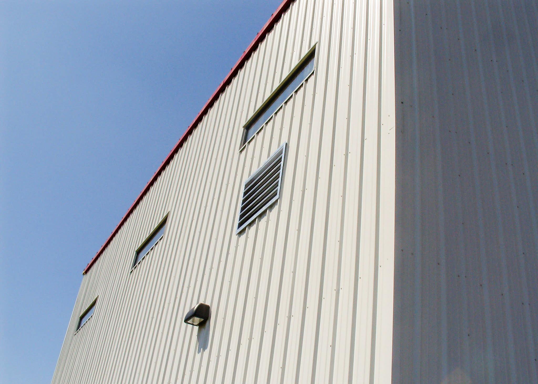 CN Building.jpg