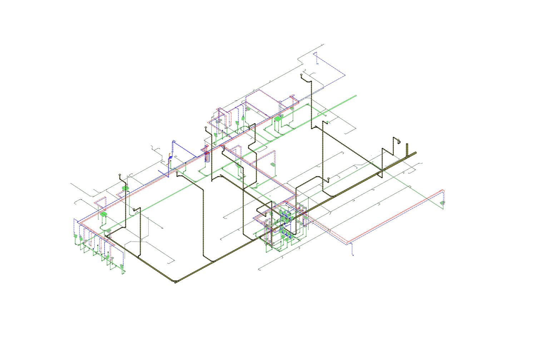 VG King - MEP_3D ISO_FEB0617_0003.jpg