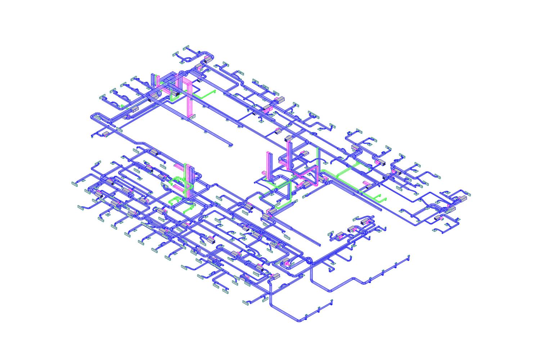 VG King - MEP_3D ISO_FEB0617_0001.jpg