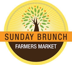 sunday brunch farmers market - 1977 Maybank Hwy.Charleston(Behind the Pour House)Every Sunday11am-3pm