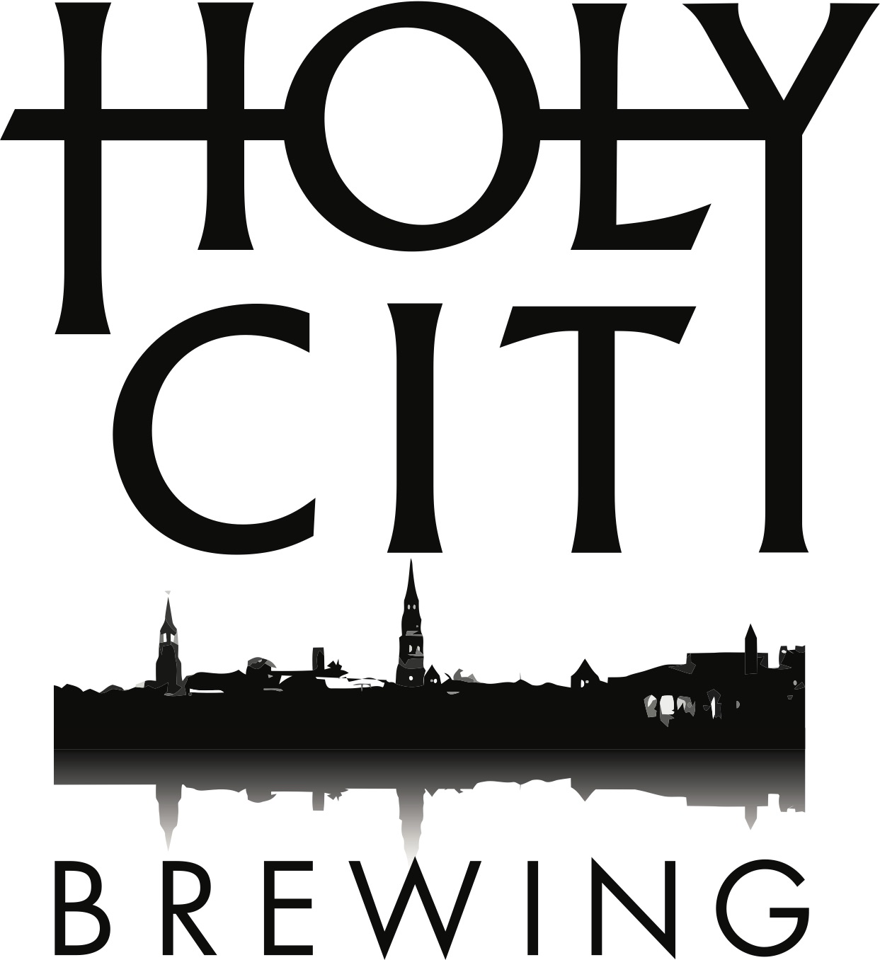 Holy City  Holiday Market - 4155 Dorchester Rd. North Charleston Saturday, December 1612pm-5pm