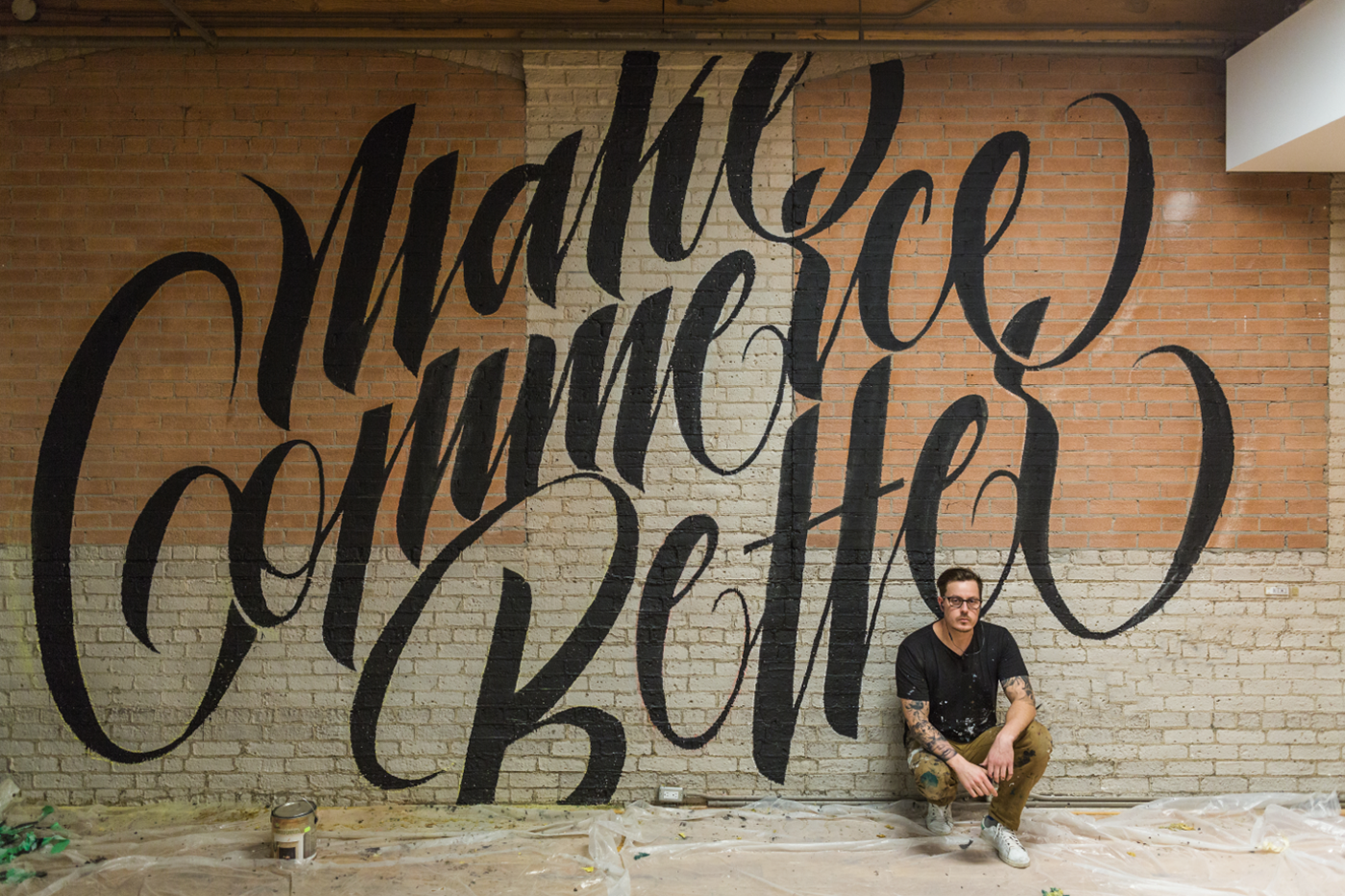 Ben-Johnston-Shopify-Mural.png