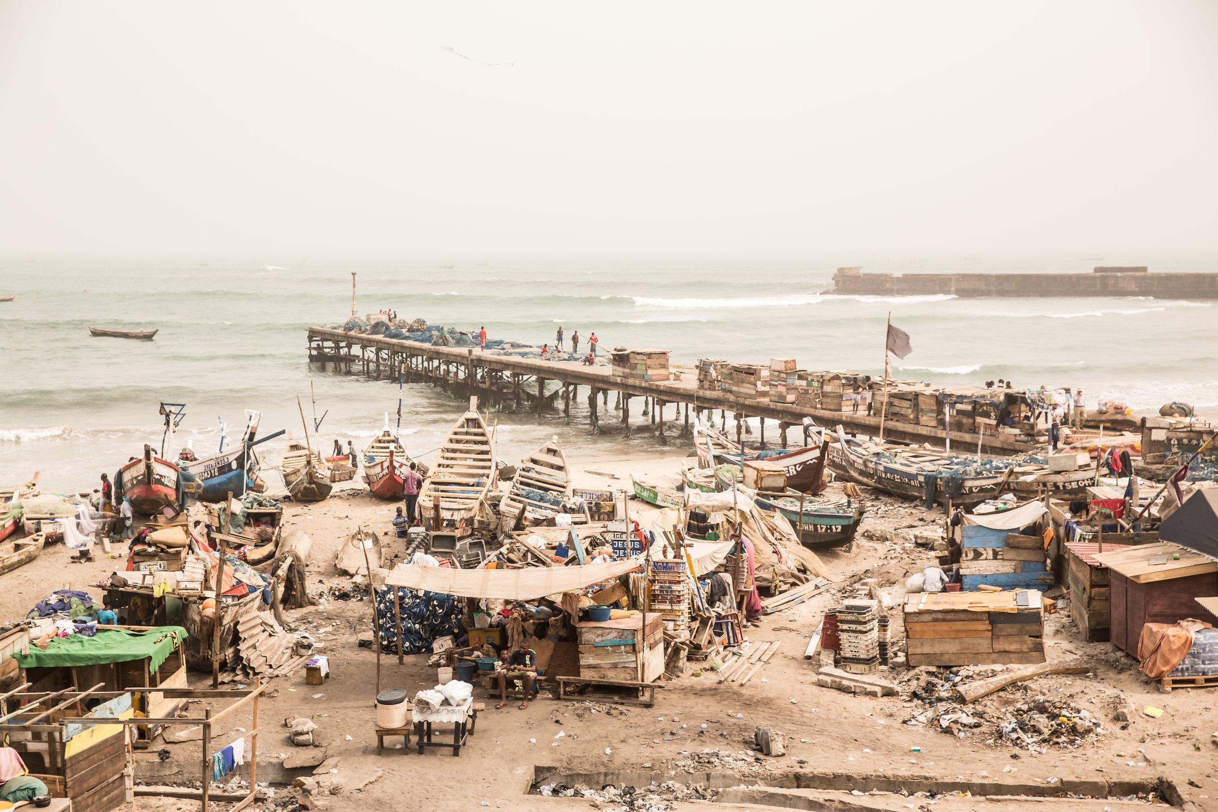 Ghana-0781.jpg