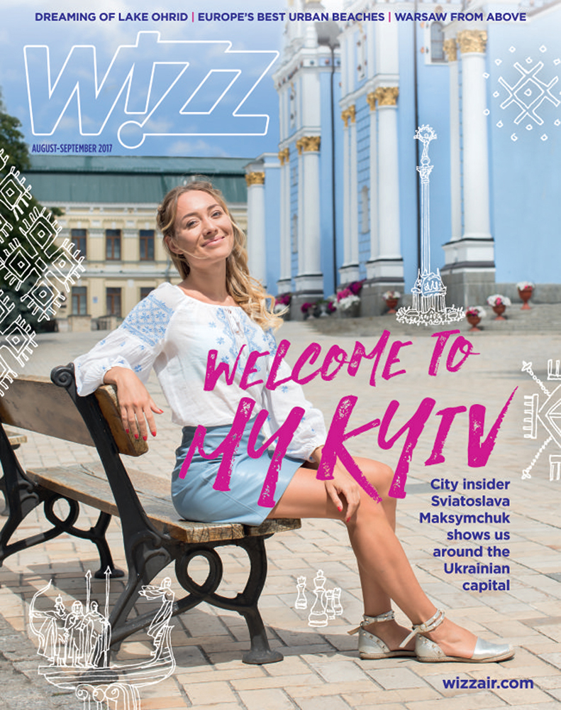 WizzCover-Aug.jpg