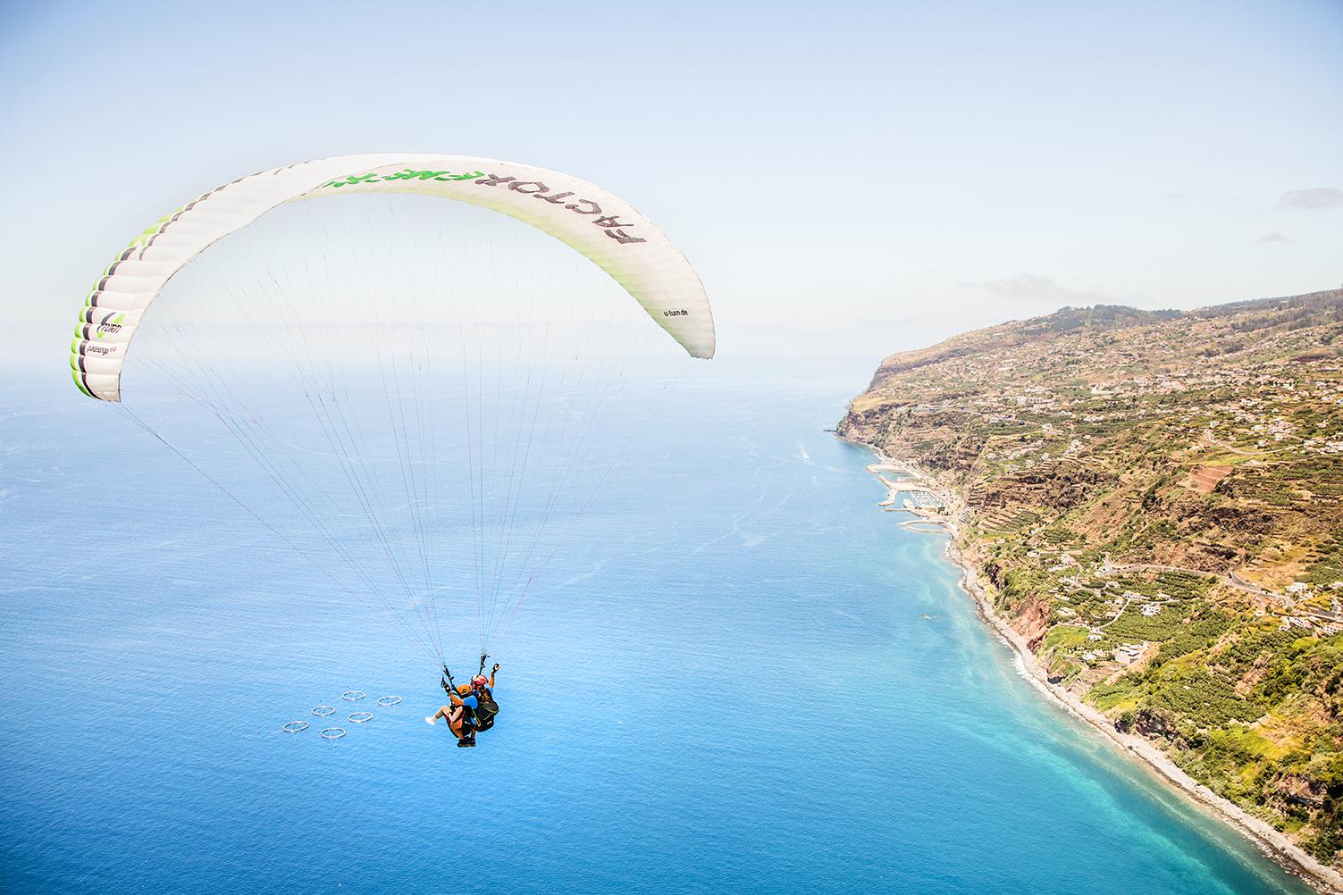 Paragliding1-0170.jpg