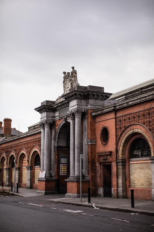Market-Dublin-1402.jpg