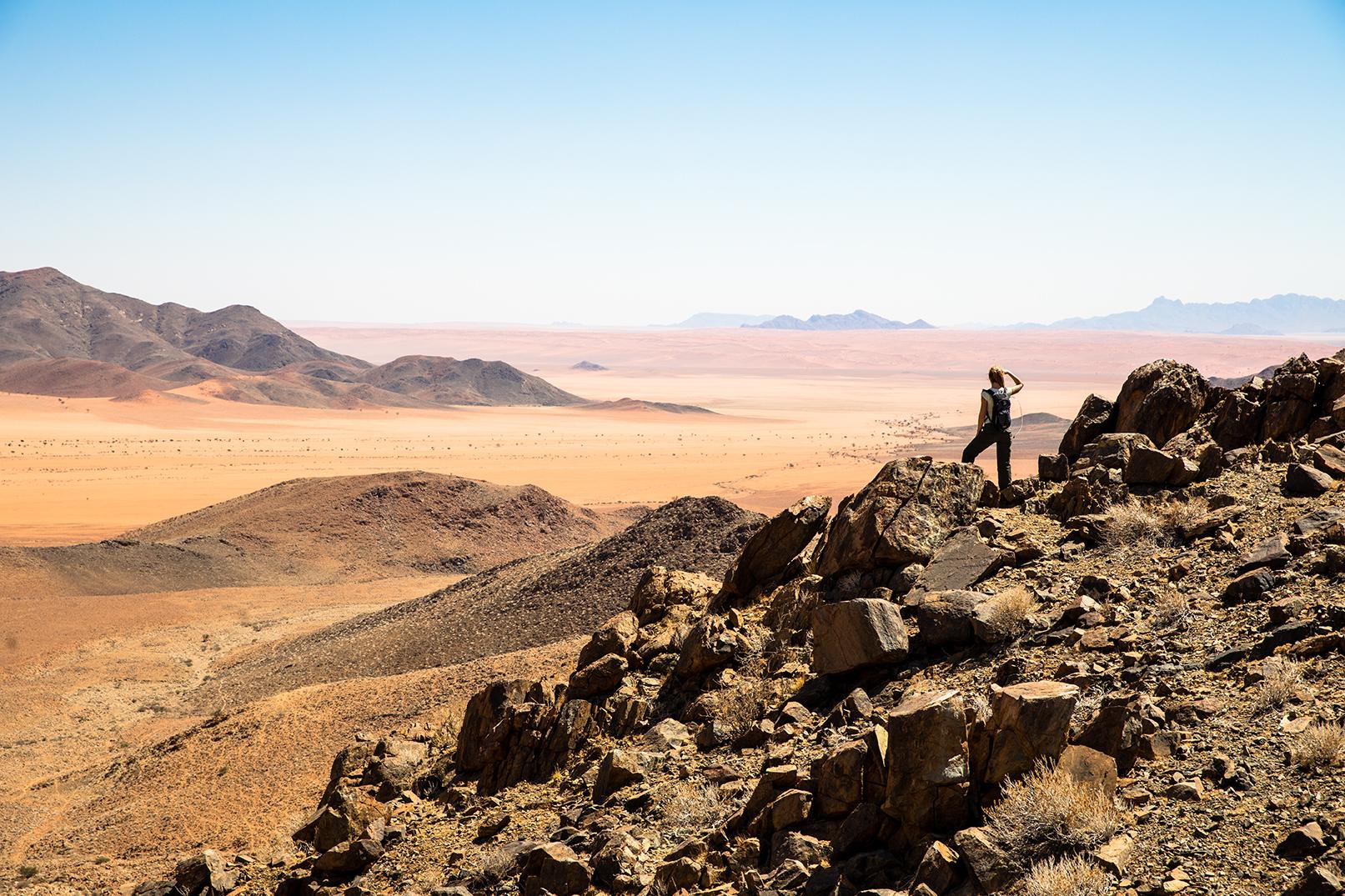 Namibia-6897.jpg