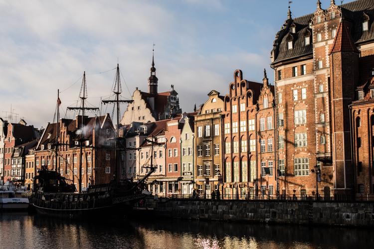 Gdansk-1418.jpg