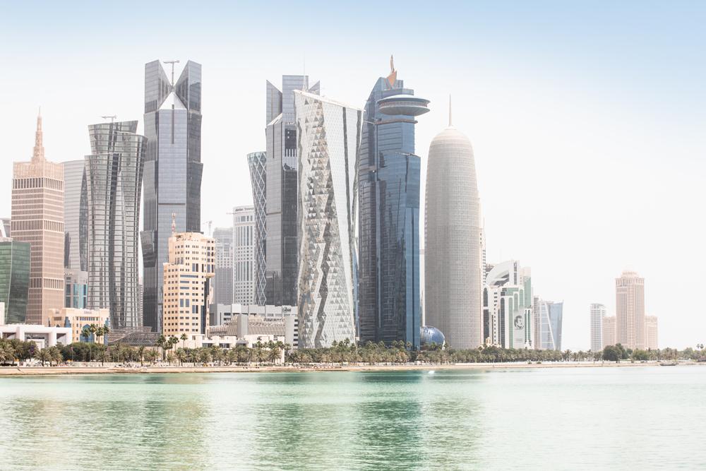 CornicheSkyline-Qatar-0234.jpg