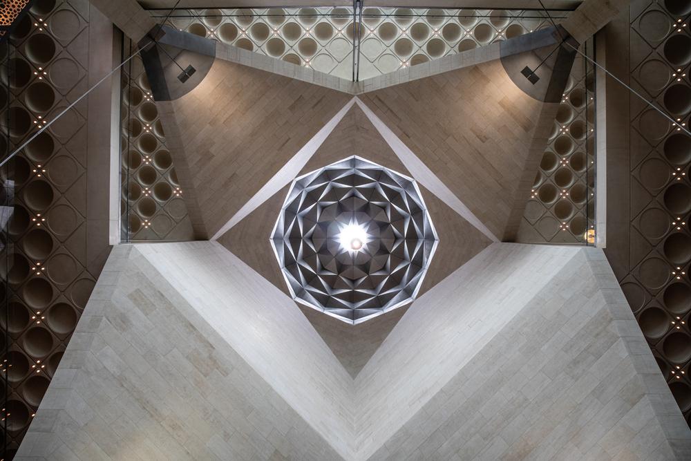 MIA-Qatar-0328.jpg