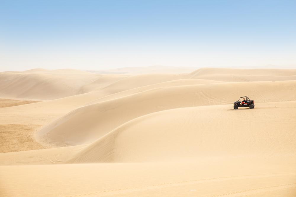 DesertActivities&InlandSea-Qatar-6412.jpg