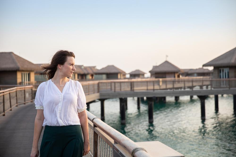 BananaIsland-Qatar-4994.jpg