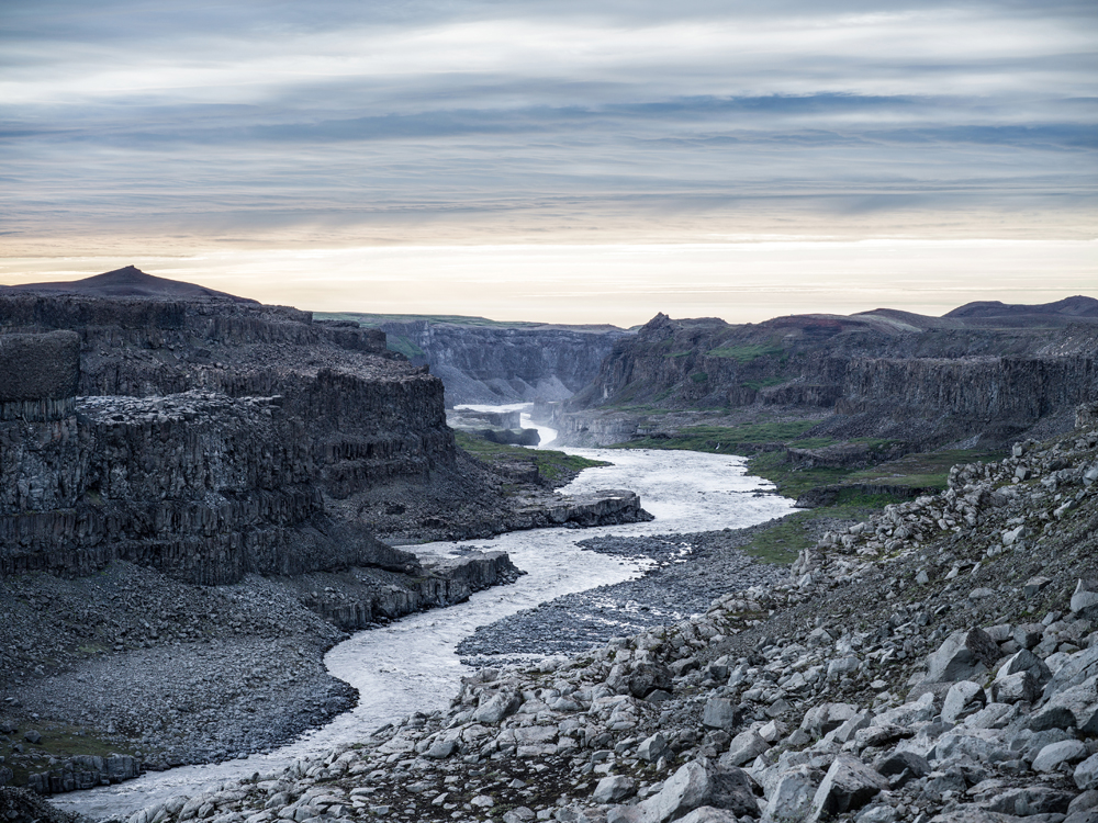 Iceland-0000170.jpg