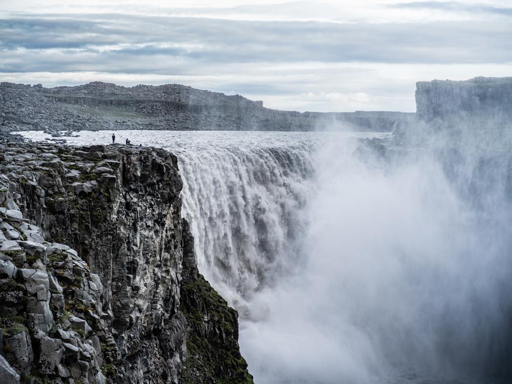 Iceland-0000147.jpg