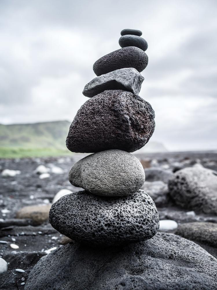 Iceland-0000585.jpg
