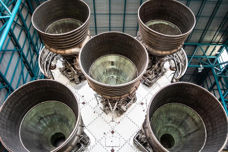 NASA-0337.jpg