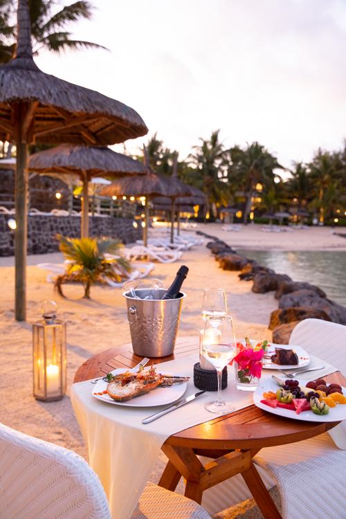 Mauritius-4040.jpg