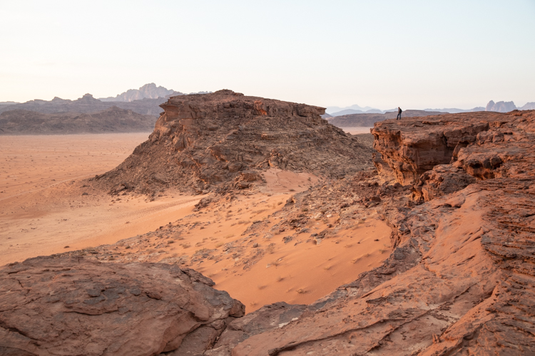 WadiRum-Jordan-1496.jpg
