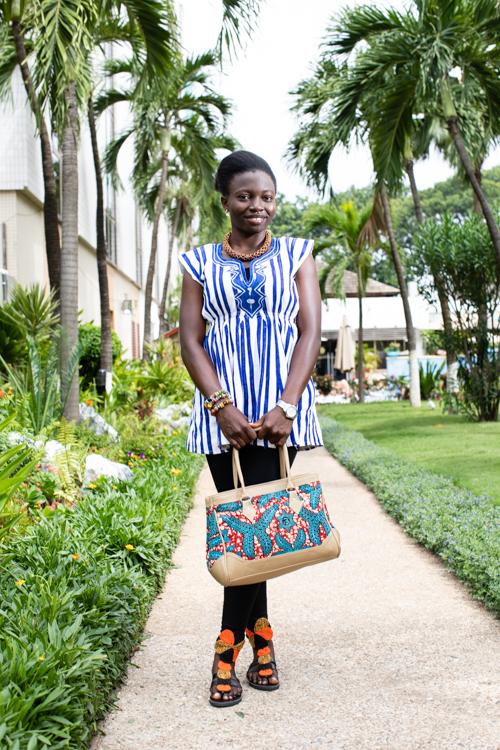 Ghana-0341.jpg
