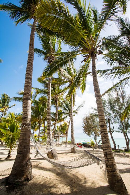 Mauritius-4205.jpg