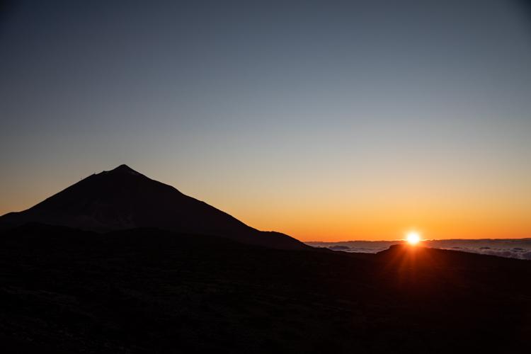 Tenerife-4541.jpg