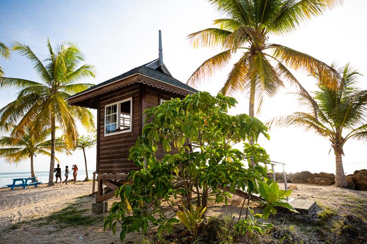 Tobago-4356.jpg