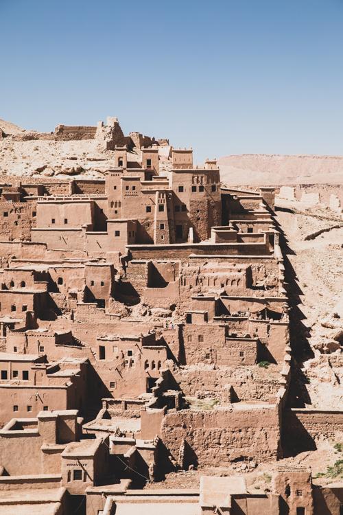 MoroccoFilm1-1046.jpg