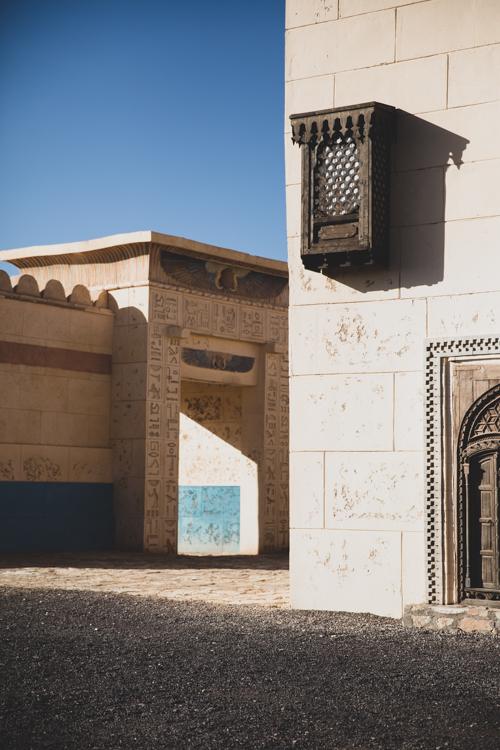 MoroccoFilm1-1479.jpg