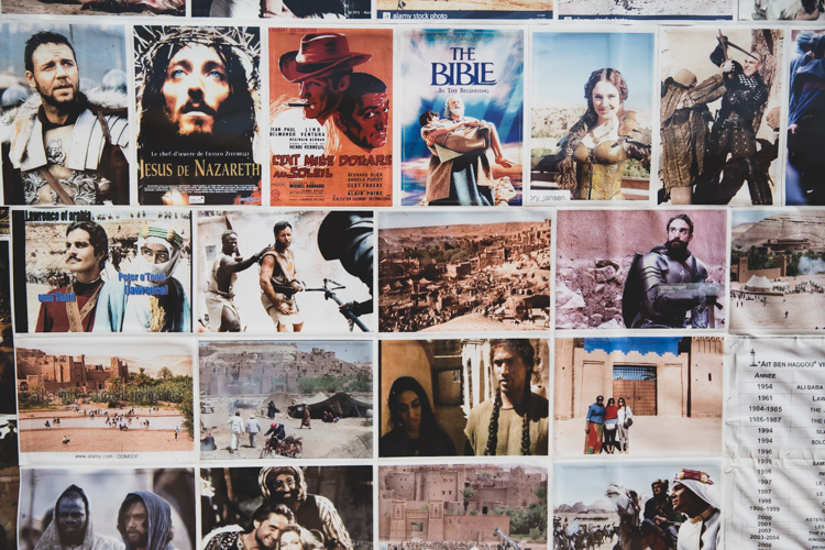 MoroccoFilm1-0720.jpg
