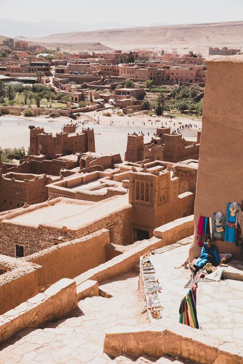 MoroccoFilm1-0715.jpg
